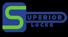 Superior Locks